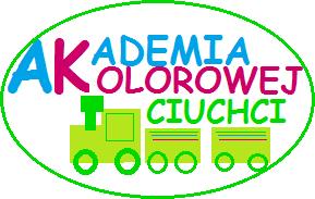 Akademia Kolorowej Ciuchci Prywatny Żłobek
