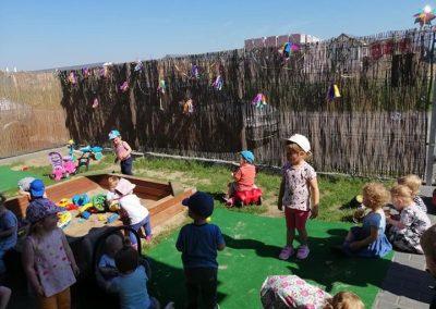 zabawy podwórkowe (2)