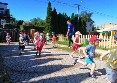 zajęcia sportowe (2)